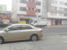 Toyota Corolla 2012 Excelente Estado