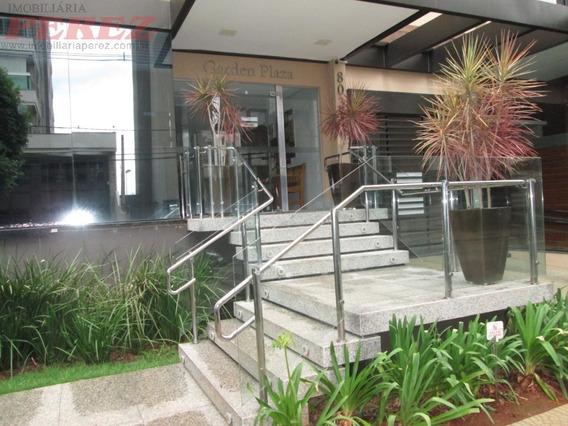 Apartamentos Para Venda - 13650.6593
