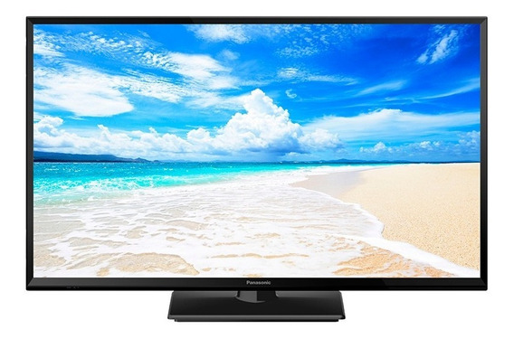 Smart Tv Lcd Led ´´panasonic-tc32fs600b