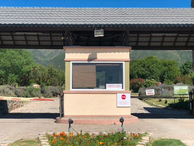 Las Cascadas, Merlo San Luis: Preventa Etapa 2 C/escritura