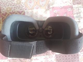 Óculos Gear Vr
