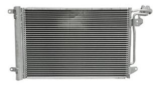 Condensador Vento 2014-2015-2016-2017 Ald