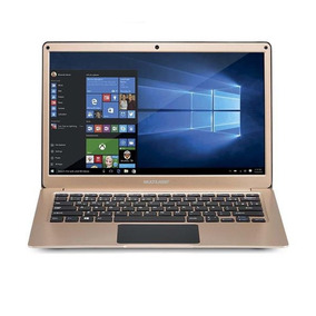 Notebook Multilaser 13.3 Pol 4gb 64gb Windows 10 Dual Pc223