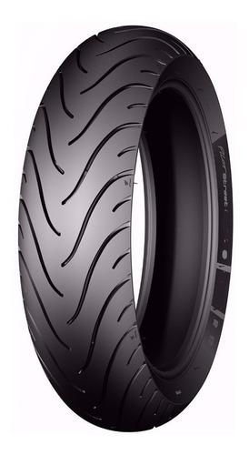 Cubierta Michelin Pilot Street 130/70-17 (62 S) Tl - Sandin