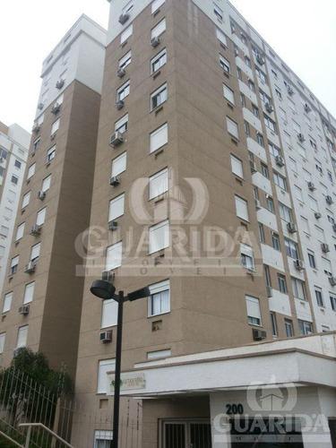 Apartamento - Protasio Alves - Ref: 98029 - V-98029