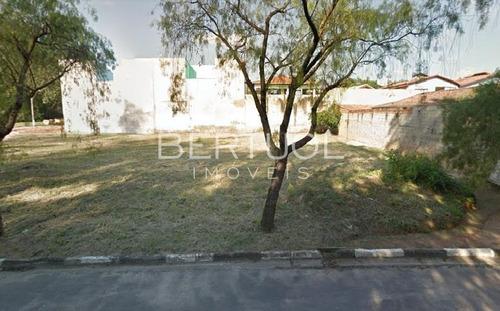 Terreno À Venda, Jardim Niero - Louveira/sp - 3097