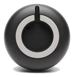 Control Remoto Inteligente Smart Home Wifi Universal R