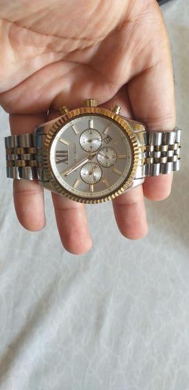 Relógio Michael Kors Mk8344 Original