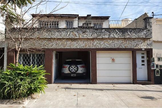 Alquiler Ph + Terraza+ Quincho +garage -cudadela