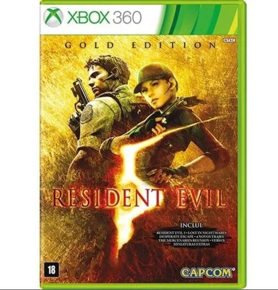Jogos De Xbox 360 Resident Evil Grátis Burnout Paradise