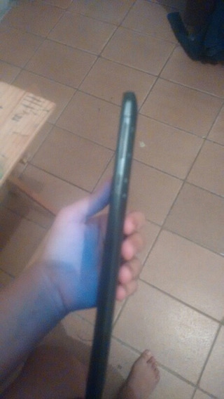 Vendo Um Tablet Multilaser M7s Plus