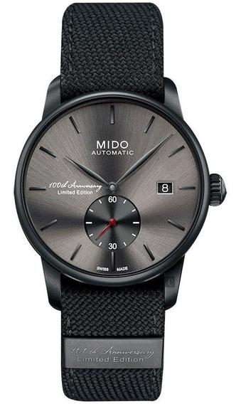 Reloj Mido Baroncelli M86083189