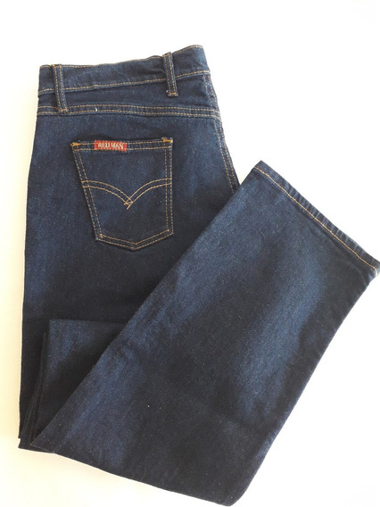 Pantalones Strech De Dama Industriales Oferta