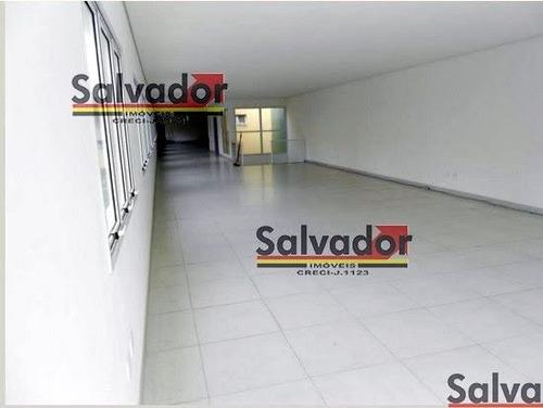 Galpão Para Venda, 710.0m² - 789