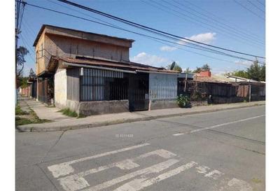 Población La Granja