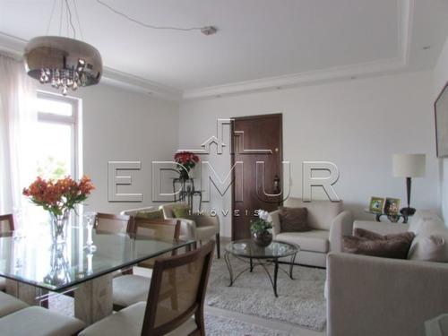 Imagem 1 de 15 de Apartamento - Santa Teresinha - Ref: 48 - V-48