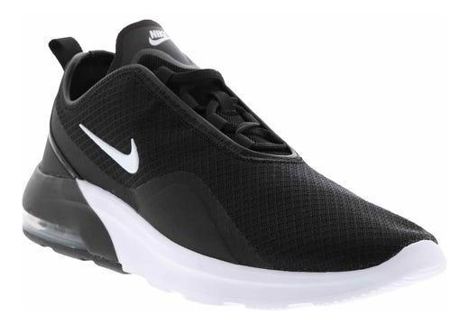 Nike Air Max Motion 2 Zapatillas Hombre Urbanas Ao0266-012