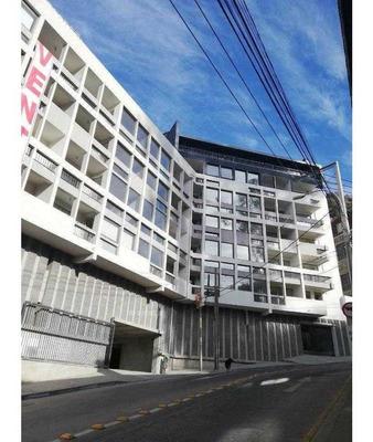 Duplex Nuevo Av. Francia