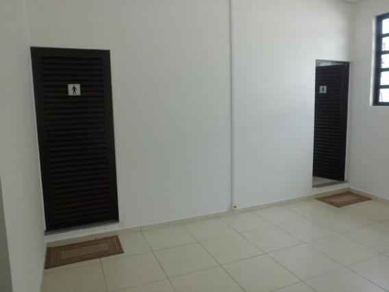 Galpão À Venda, 1600 M² Por R$ 4.500.000 - Cidade Aracilia - Guarulhos/sp - Ga0034