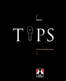 Tips Hirata 1 Ed. + 2 Livro