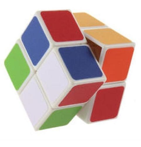 Cubo Mágico Yongjun Tipo Rubik 2 X 2