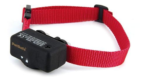 Collar Antiladrido Petsafe Por Estática - 100% Efectivo