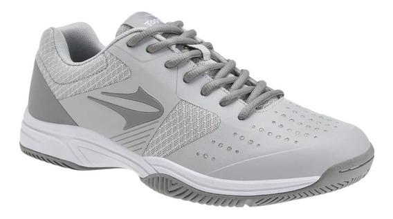 Zapatillas Topper Viper Ii Tenis Asfl70