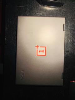 Liquidación - Lenovo Yoga 720 - Leer Descripción