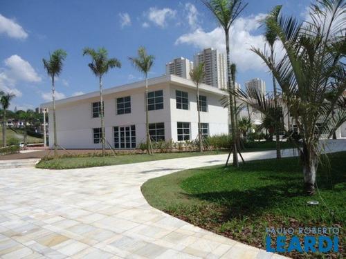 Imagem 1 de 10 de Comercial - Centro - Sp - 439709