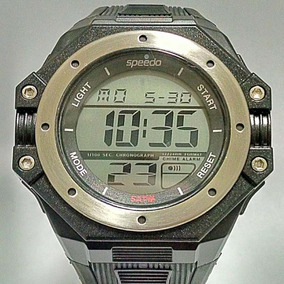 Relógio Speedo Masculino 81053g0ebnp1