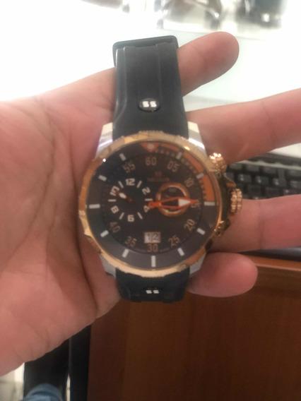 Vendo Relógio Séculos Semi-novo Sem Detalhes