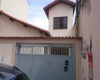 Casa - Cs0003869 - 33373605