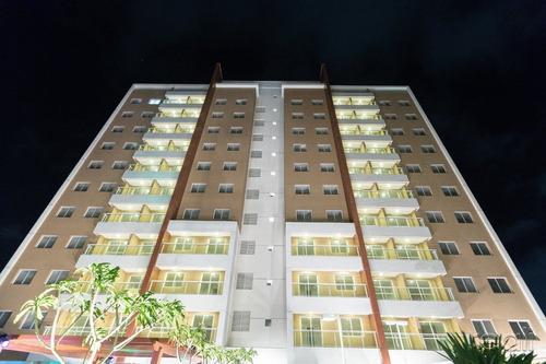 Apartamento - Parangaba - Ref: 53 - V-rl53
