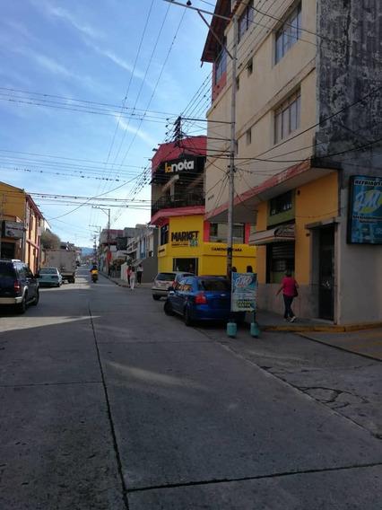 Apto Céntrico, Sector Las Heroinas