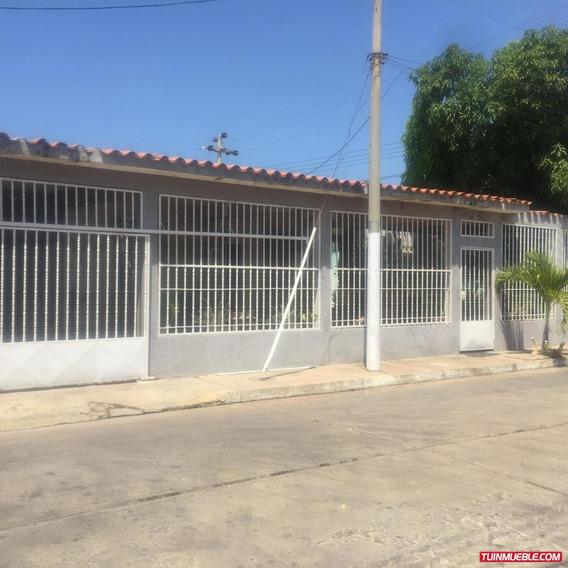 Fundación Mendoza : Yaritza Perez 04242837784