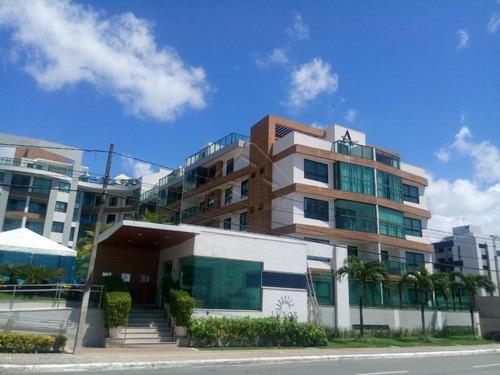 Imagem 1 de 10 de Apartamentos - Ref: V1155