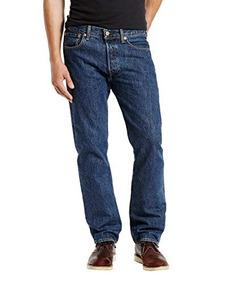89b4b066 Pantalon Vaquero Hombre - Ropa y Accesorios en Mercado Libre Argentina