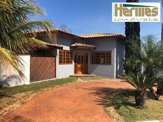 Casa - Ca01605 - 34308325