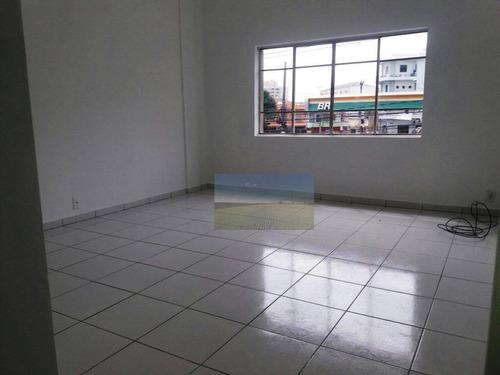 Apartamento 2 Quartos , 100 M² Úteis R$ 1.650- Vila Clementino -sp - Ap1736