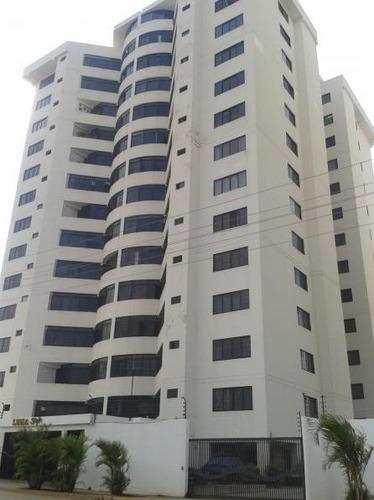 Imagen 1 de 12 de Apartamento En Venta Cod 398135 Liseth Varela 04144183728