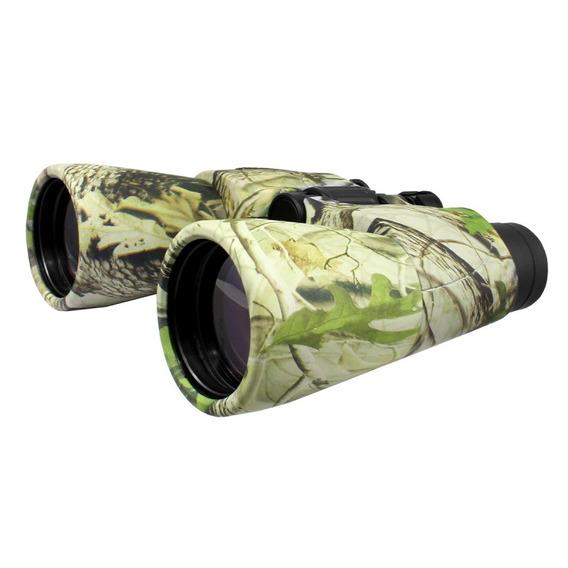 Binóculo Albatroz Wyj-ax10-2450 24x50mm
