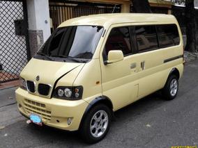 Dongfeng Otros Modelos Mini Bus