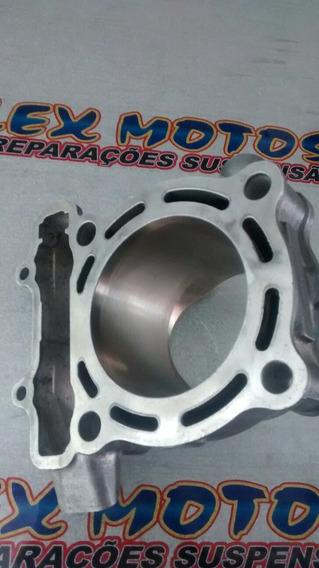 Silindro Motor Kxf 250 04 A8 Usado Em Perferto Estado