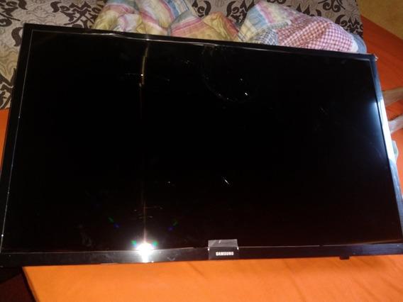Tv Samsung 32 Polegadas Smart Un32j4290ag