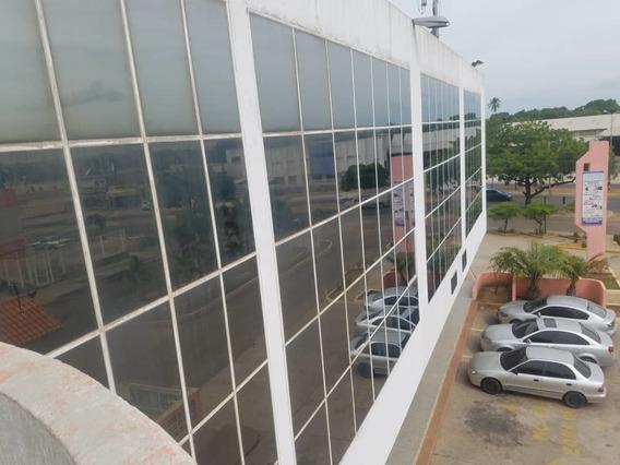 Local Comercial U Oficina En Alquiler En Maracaibo