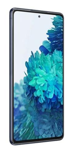 Imagen 1 de 6 de Galaxy S20 Fan Edition 128gb - Cloud Navy