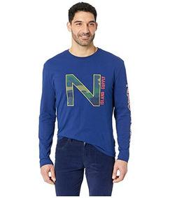 Shirts And Bolsa Nautica Long 32038920