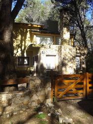 Casa En Mar Azul 43 Y Necochea