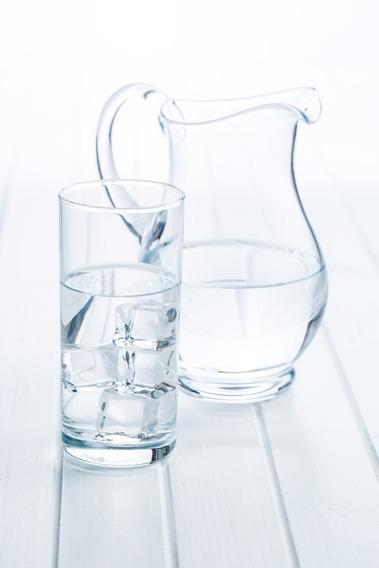 2u Repuestos - Filtro Para Purificador De Agua