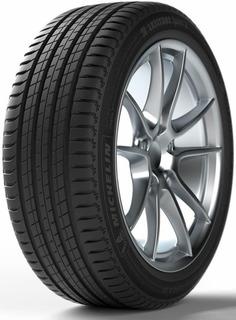 Llanta Michelin 265/40 R21 Latitude Sport 3 Envío Gratis